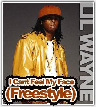lil-wayne-i-cant-feel-my-face