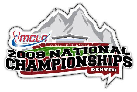 2009_logo