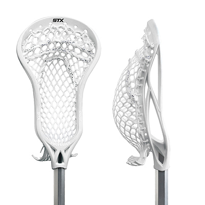 STX-Professor-Mens-Lacrosse-Head-D