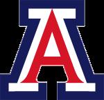 ArizonaWildcats