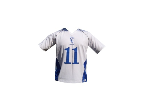 Blade Shooting Shirt-2
